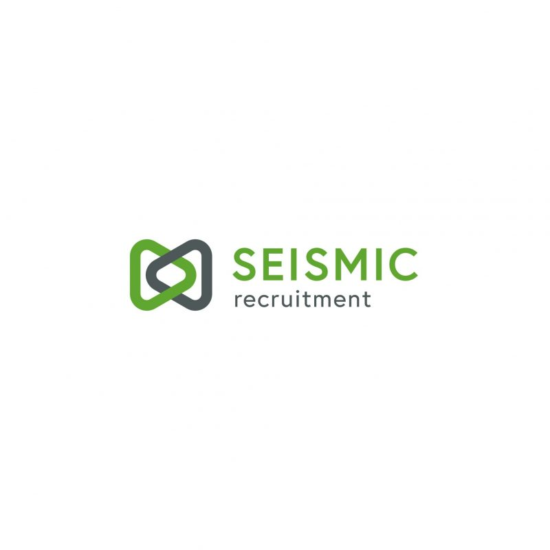 191018-Seismic_Logo_AW_2-1.jpg