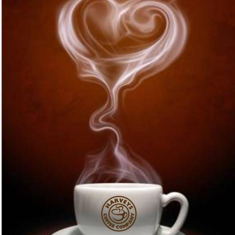Love-Harveys-Coffee.jpg