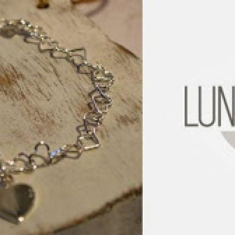 Luna-Banner.jpg