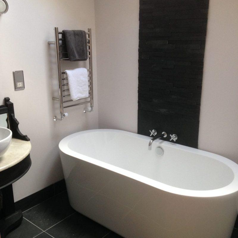 Room-Two-Bath