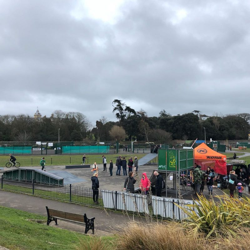 Skatepark_first_event_10thMarch2018