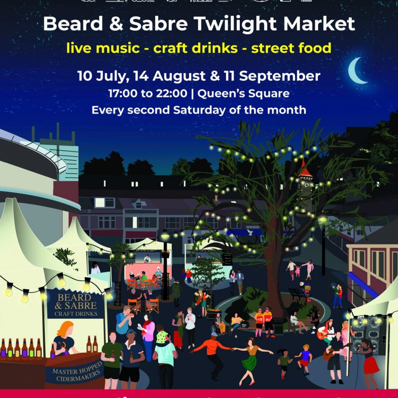 WEB-ONLY-B2-Twighlight-Market-
