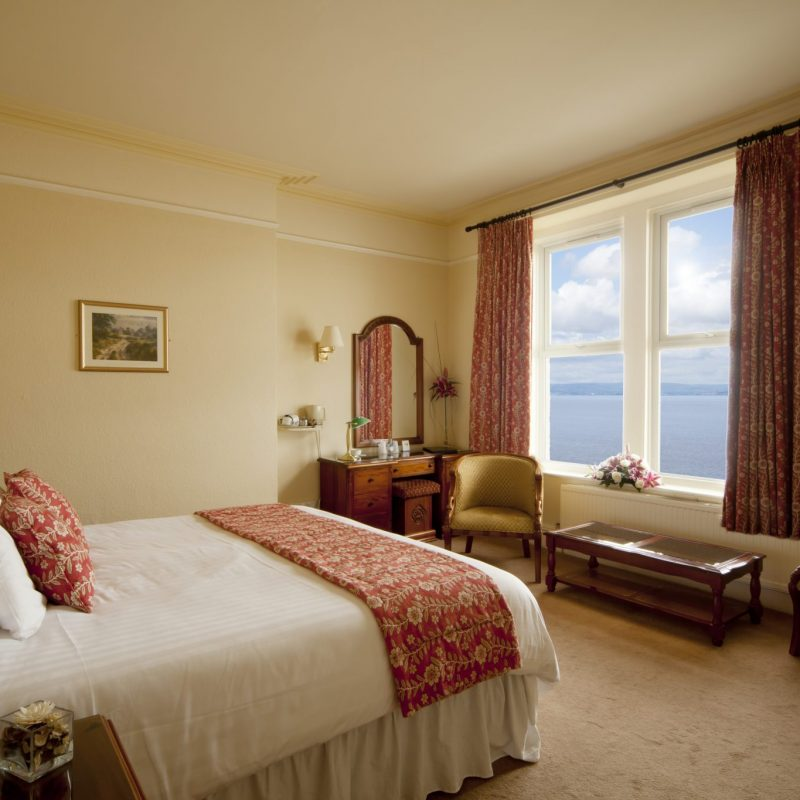 WPH-Bedroom-1.jpg