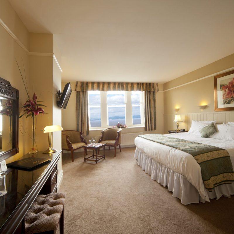 WPH-Bedroom-2.jpg