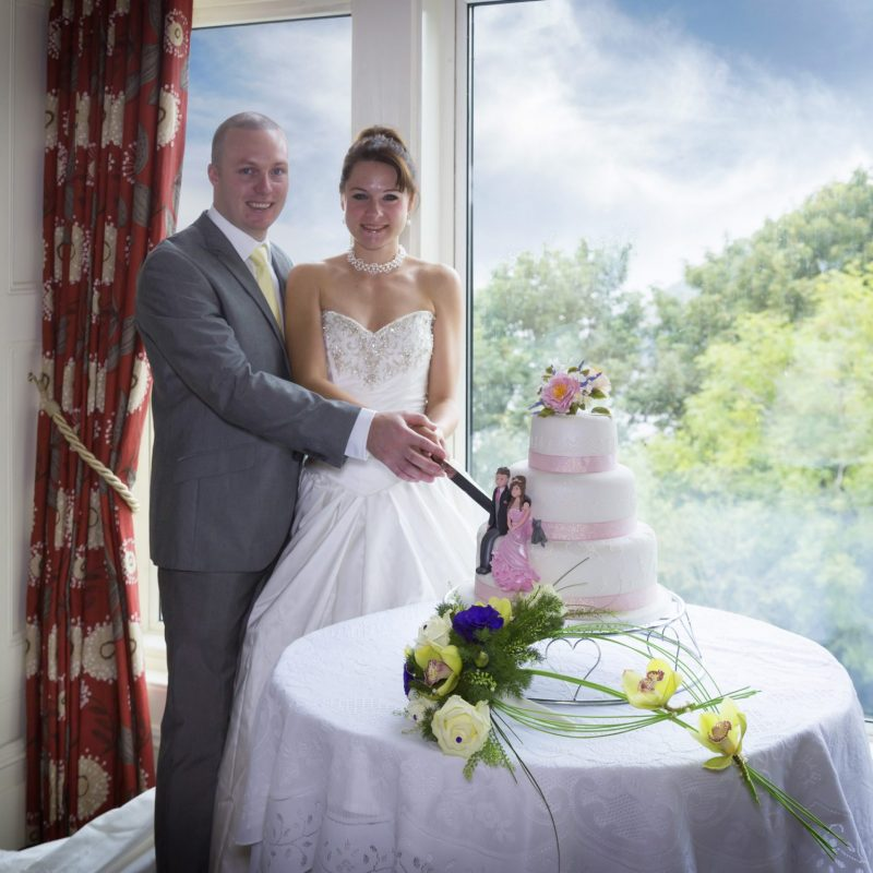 WP_wedding_020.jpg
