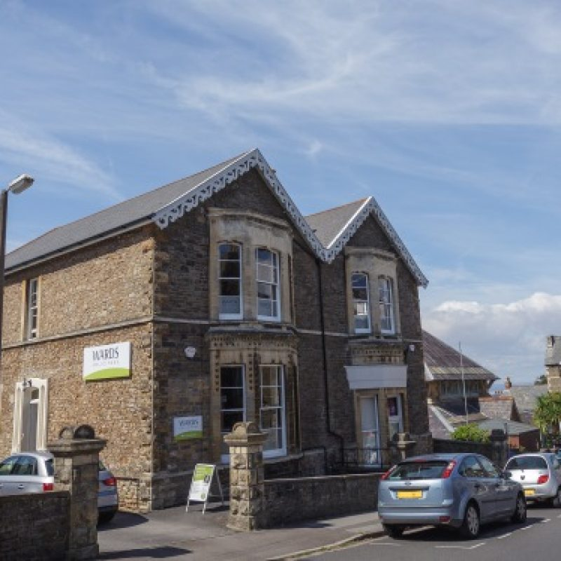 Wards-Solicitors-Clevedon-2.jpg