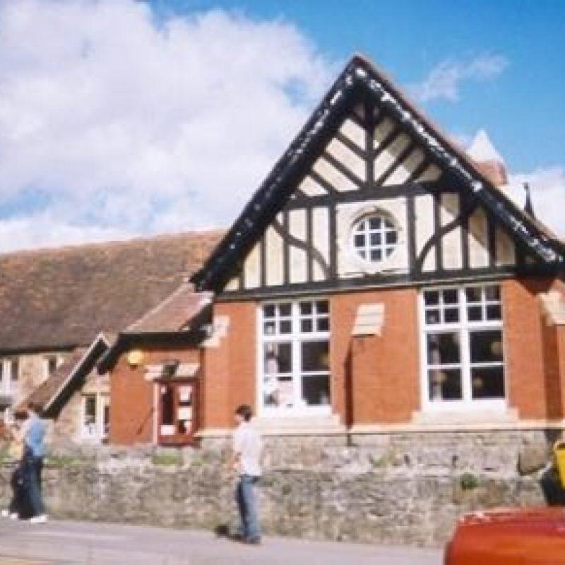 clevedon-library.jpg