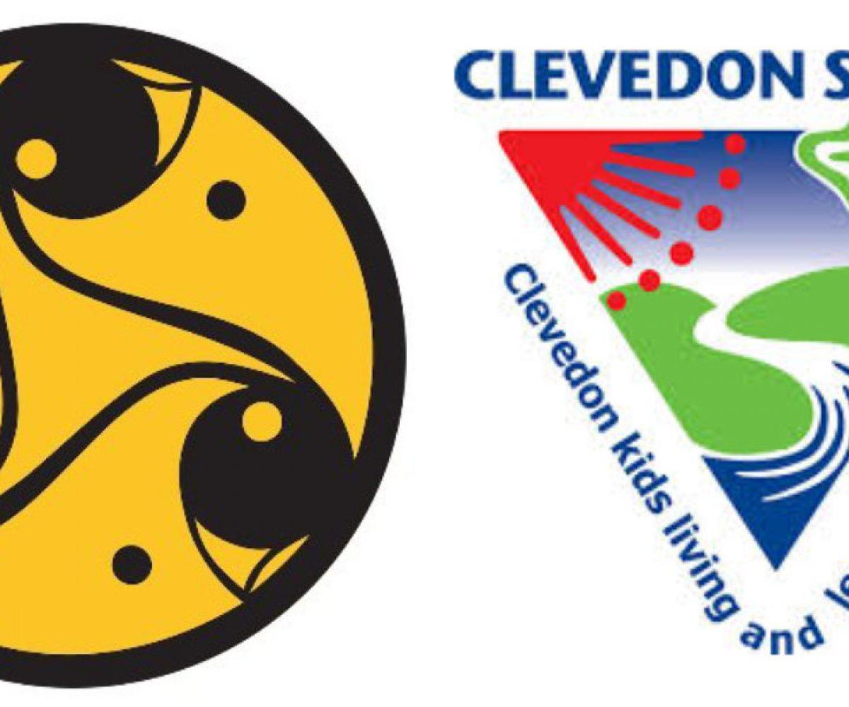 clevedon-school