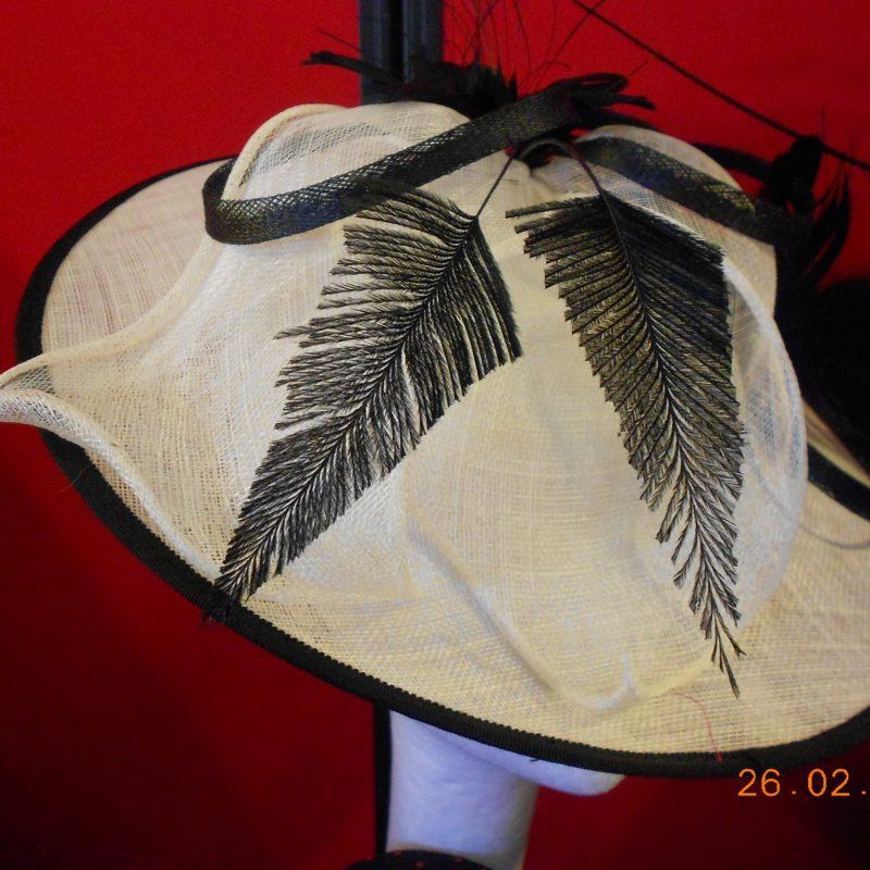 hats-2012-003-1.jpg