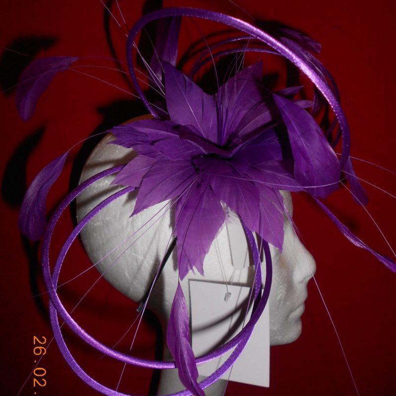 hats-2012-008.jpg