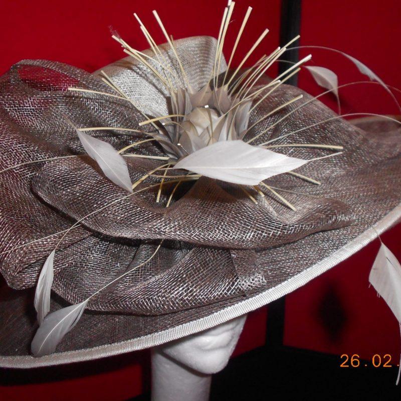 hats-2012-014.jpg