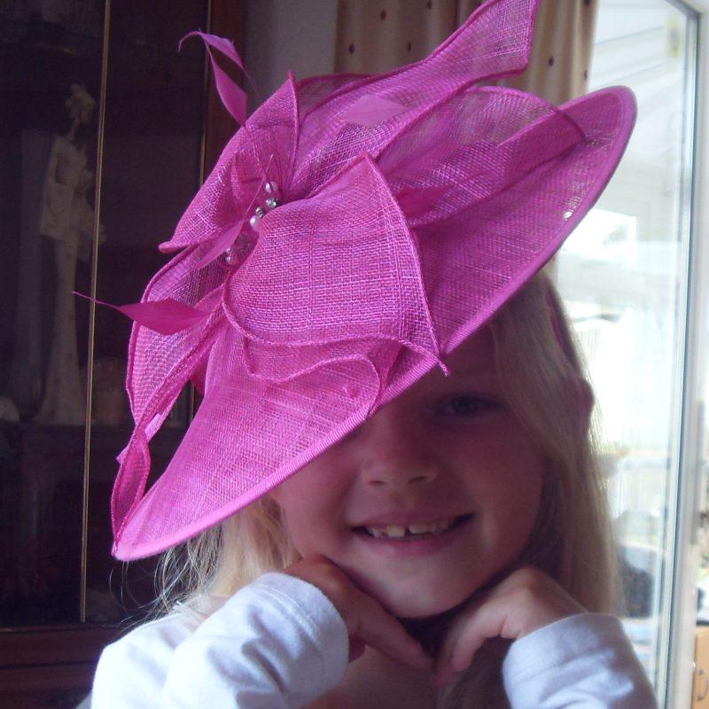 hats-2012-040.jpg