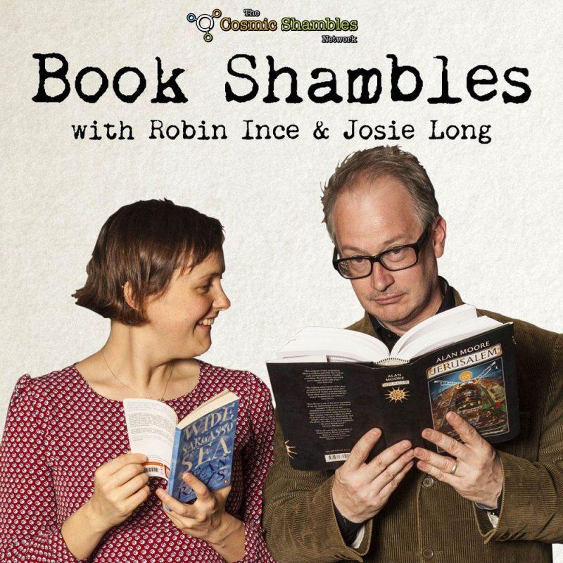 http---www.cosmicshambles.com-Podcast-ShamblesPodcastLogoNew