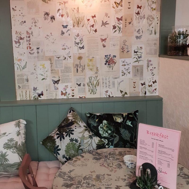 inside-cafe.jpg