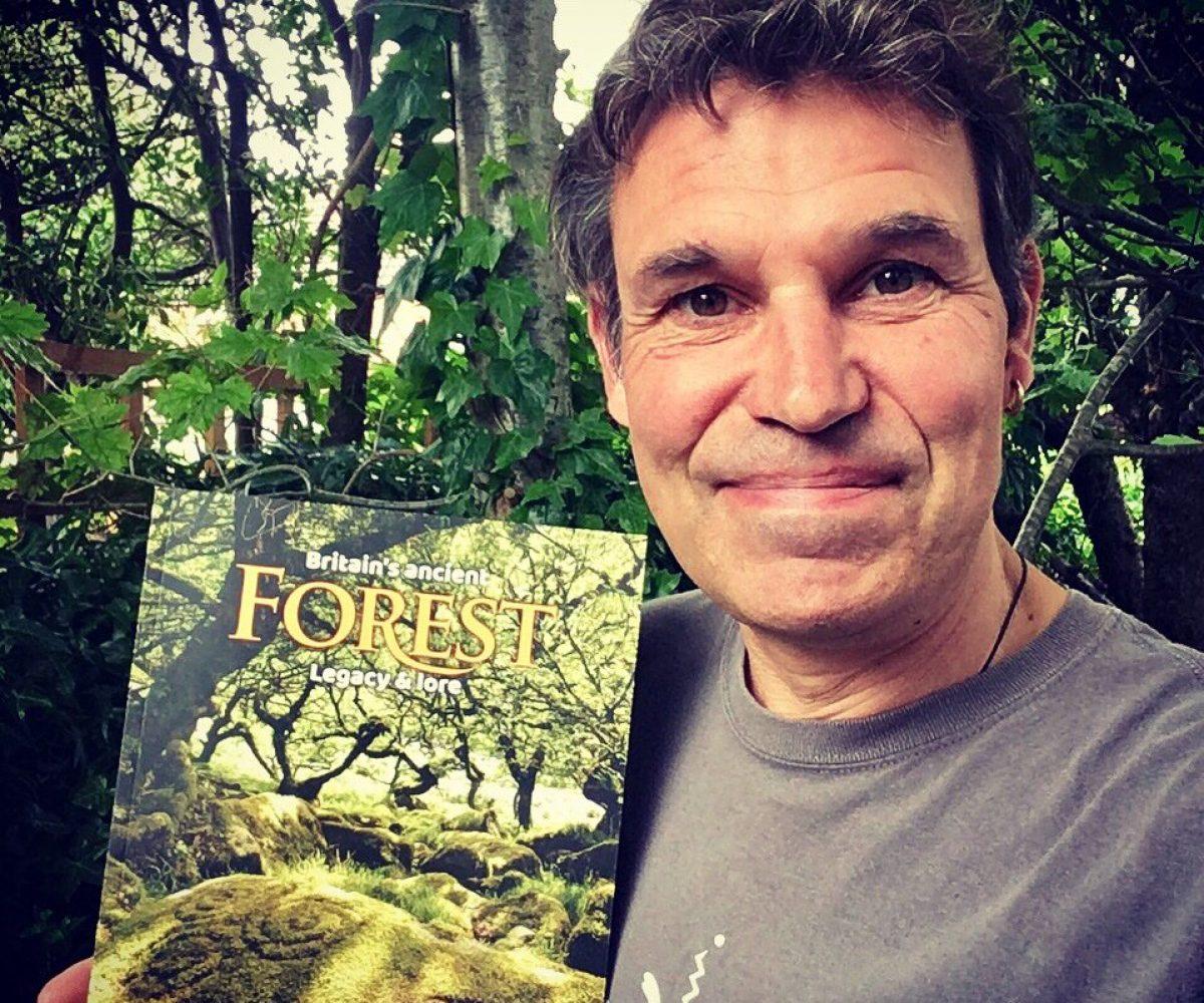 julian-hight-forest-book
