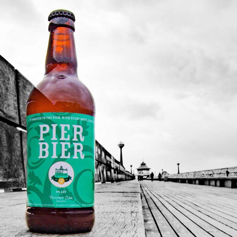 pier bier